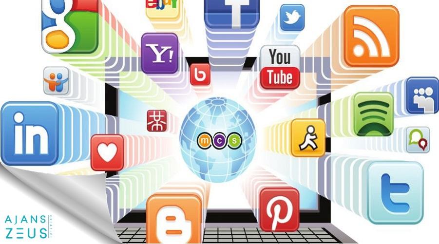 Sosyal medyanın dünyaca ünlü fenomenleri Bodrumlularla buluşuyor