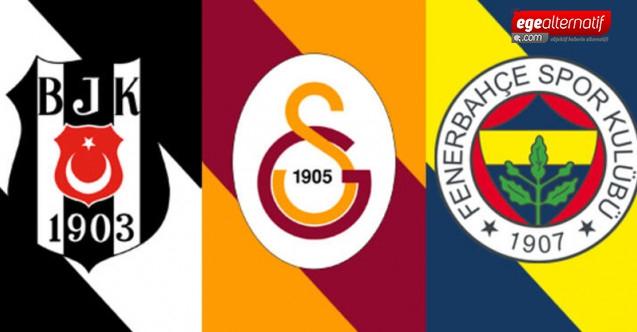 Süper Lig'de harcama limitleri belli oldu