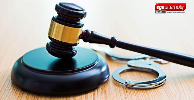 Tefecilere Operasyon: Muğla'da 6 Gözaltı