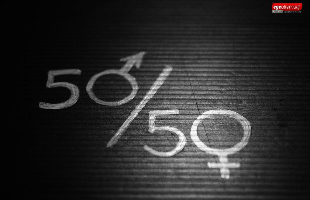 Toplumsal cinsiyet eşitliğinde birinci il Muğla