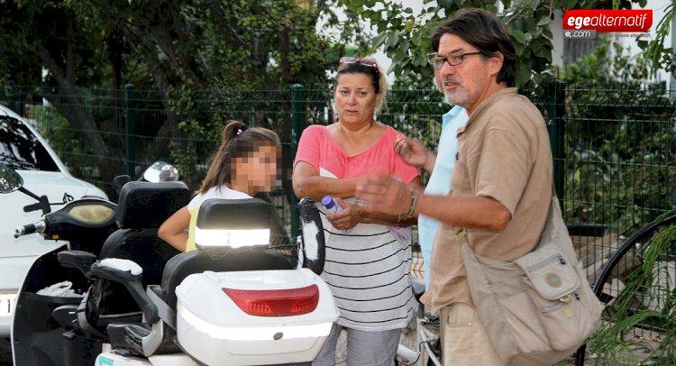 Turizm cennetinde yoksulluk dramı: Aile Bayram öncesi sokağa atıldı!