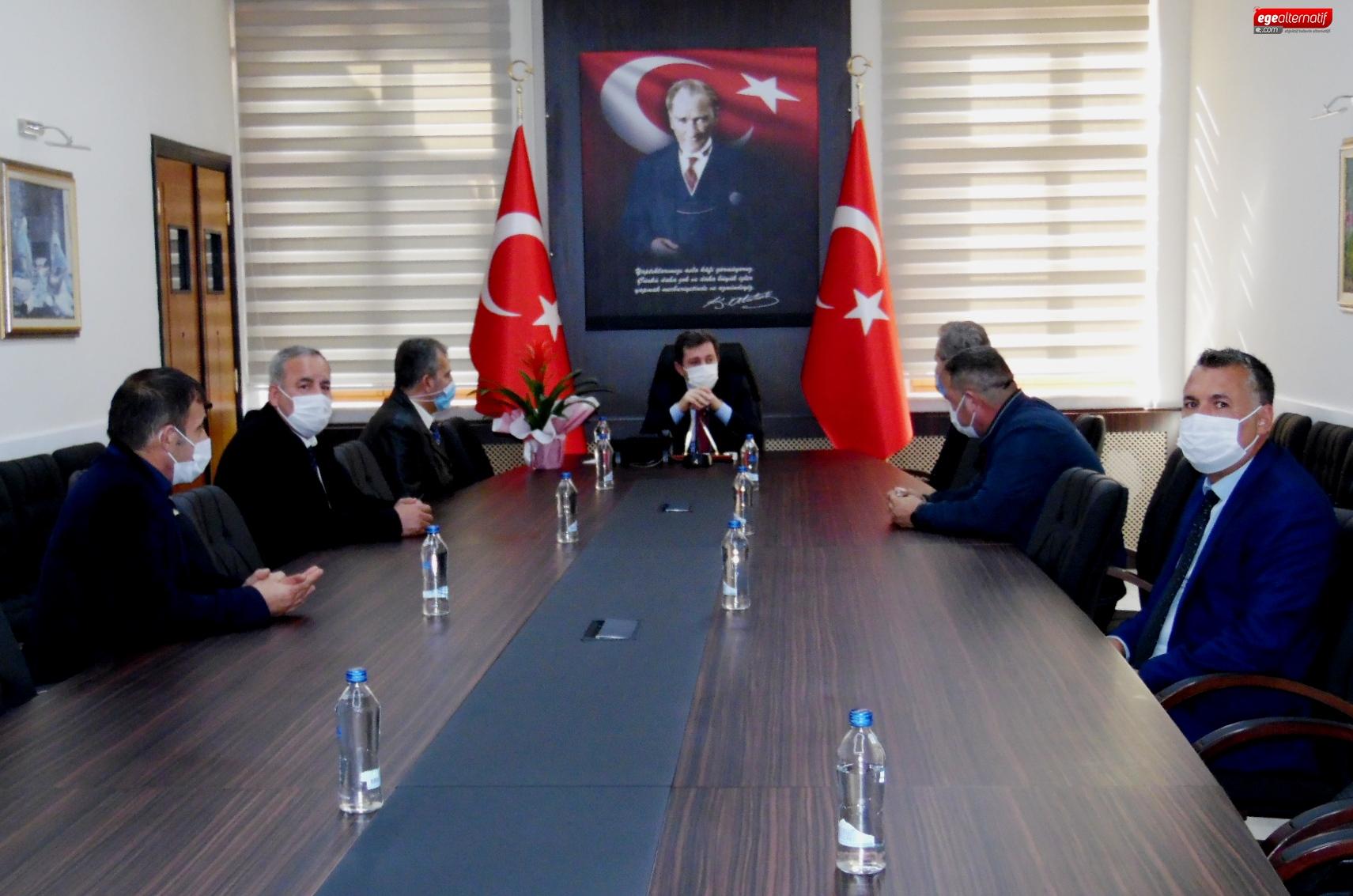 Türk Turizmi Bu Yıl Yükselişe Geçiyor!