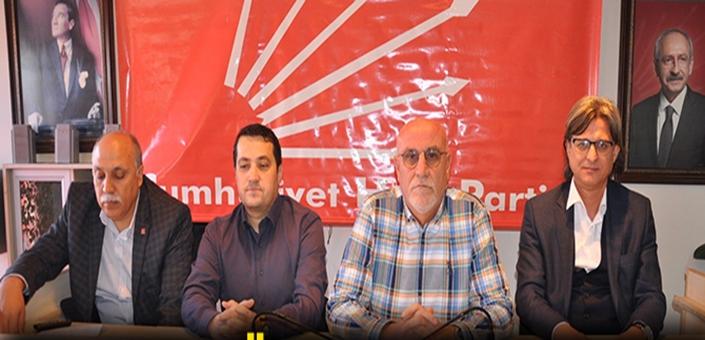 Uşak'ta su fiyatlarına yüzde 50 zam tepki çekti