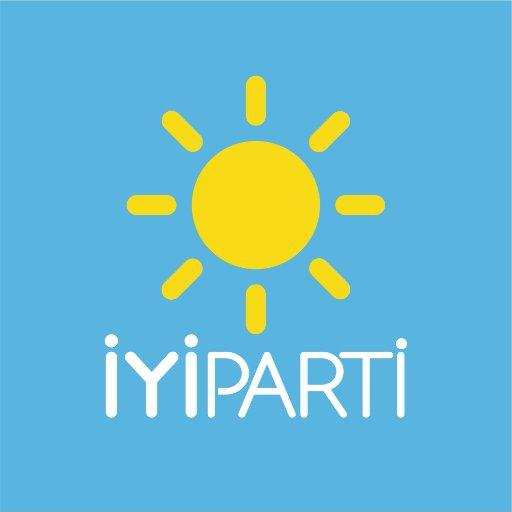 Yİ Parti Manisa'da il ve ilçe kongreleri ertelendi!