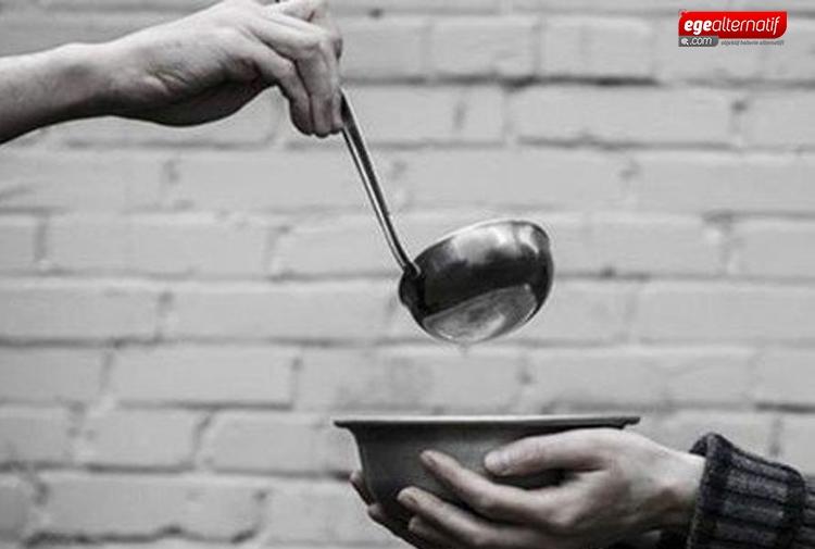 Yoksulluk sınırı 8 bin 436 liraya yükseldi